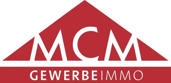 MCM Immobilien & Consulting