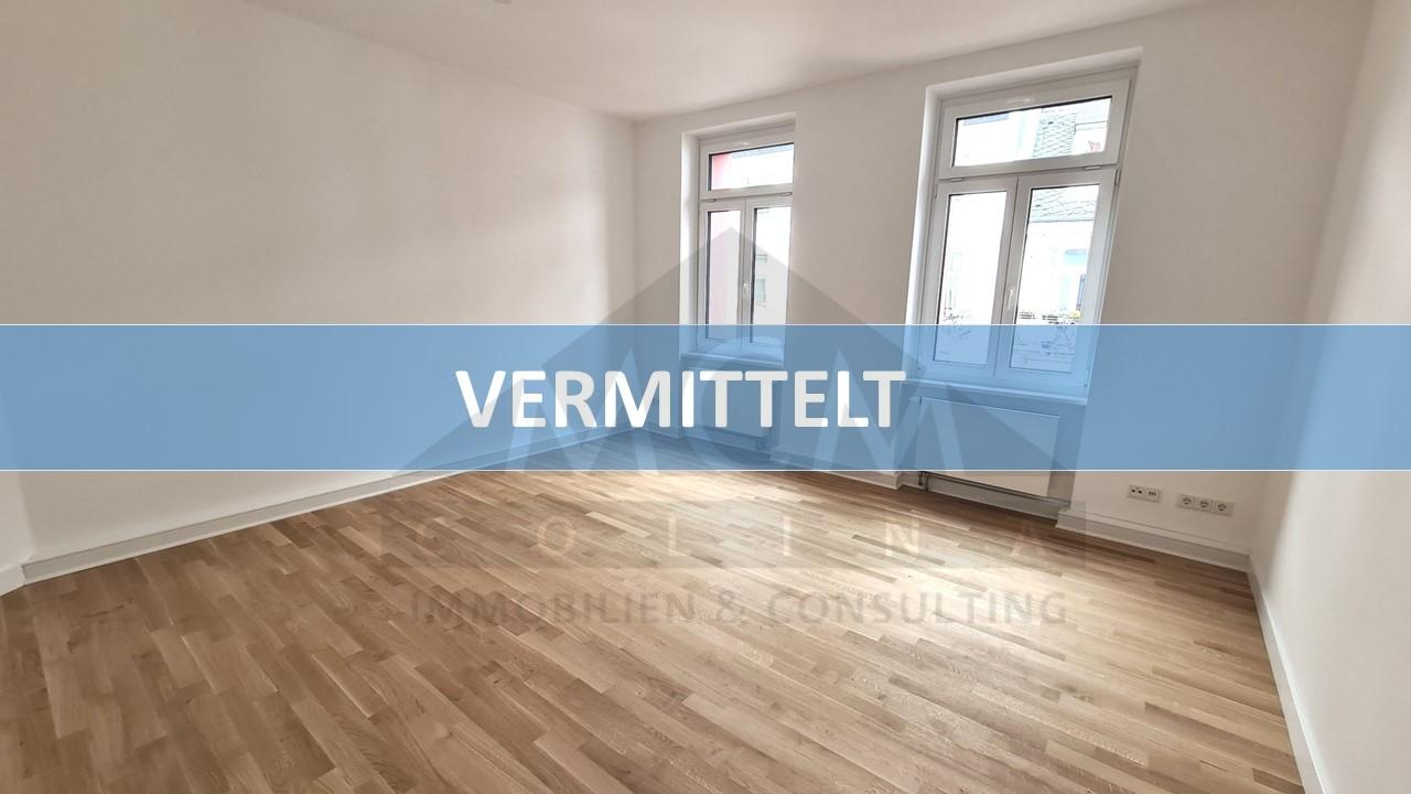MCM Immobilien   Wilkommen